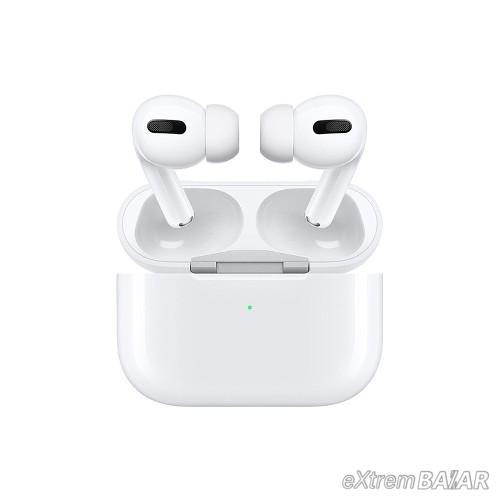 Air Pro vezeték nélküli fülhallgató