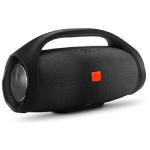 BOOMBOX (CY-37) Bluetooth hangszóró Brutál XL méret