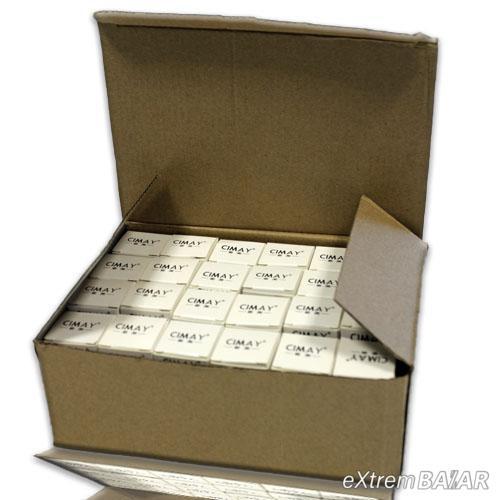 24 db-os Cimay illóolaj válogatás 24x10 ml