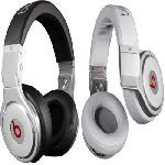 BeatsStudio by Dr. Dre Beats Studio fejhallgató