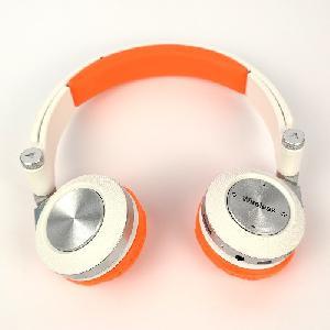 Synchros - Vezeték nélküli fejhallgató