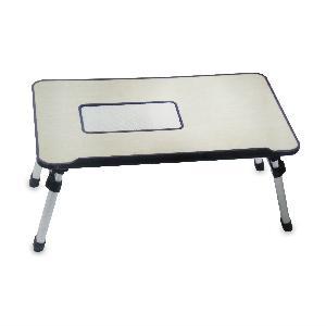 Energomic multi function laptop Fan taple H2