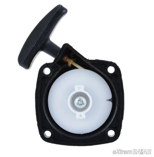Motor indító - indítószerkezet - minden 33/36 motorhoz használható
