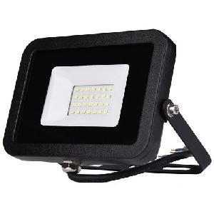 Kültéri led reflektor 50W Slim