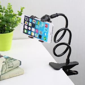Univerzális Mobiltelefon Állvány Hosszú Kar ( Multi-functional Universal Mobile Phone Holder )
