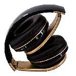 Bluetooth vezeték nélküli sztereó fejhallgató JBL Bluetooth S930 FM sztereó mp3 mikrofonnal