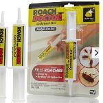 Roach Doctor csótány csali gél