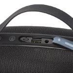 T&G SK06 XTREME Hordozható Bluetooth Hangszóró