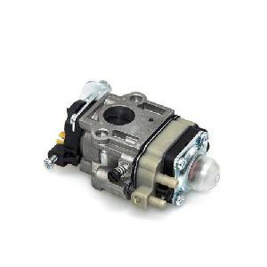 Fűkasza karburátor