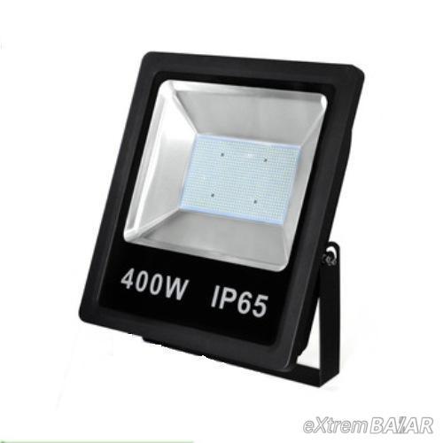 SNHL Kültéri led reflektor 400W
