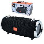 XTREME2 min Hordozható Bluetooth hangszóró