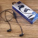 Mágneses Bluetooth fülhallgató BT-003
