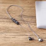 Mágneses Bluetooth fülhallgató BT-005