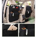 Car Set Bag - Autósülés Táska