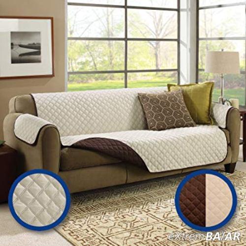 Couch Coat kanapévédő L méret