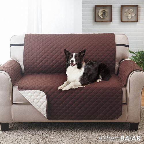 Couch Coat kanapévédő M méret