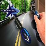 FUEL  SHARK üzemanyag megtakarító