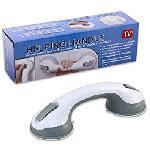 Helping Handle tapadókorongos fürdőszobai kapaszkodó