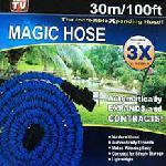 MAGIC HOSE kihúzható locsolótömlő 30M