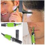 Micro Touch Max férfi trimmer ALL-IN-ONE szőrtelenítő