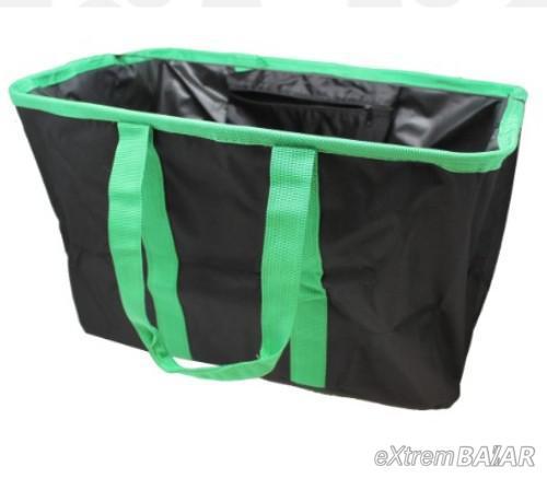 Snap Bag bevásárlótáska