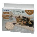 Snuggle rug önmelegitő szőnyeg  Alkalmas mind Kutyáknak és Macskáknak