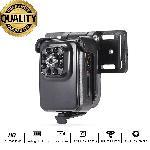 Spy Fly Camera R3, sport, autó wifi mini dvr teljes hd kamera éjjellátó 8 ledes lámpával