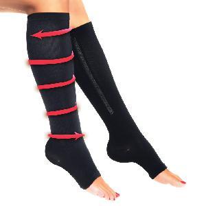 ZIP SOX speciális kompressziós zokni
