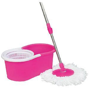 Clean Mop 360