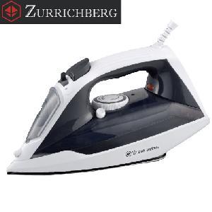 Zurrichberg 2200W Gőzölős Vasaló Kerámia Talppal