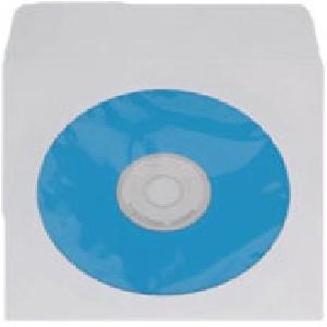 papírtasak fehér (100 db/csomag)
