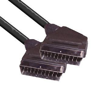 SCART kábel, 1,8m
