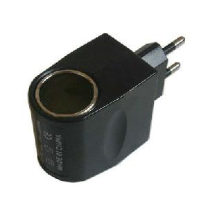 Car Charger Swith
