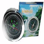 Iránytű Compas