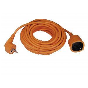 Hosszabitó kábel hálózati 5m