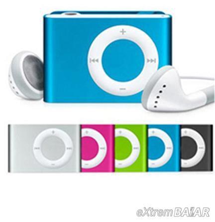 MP3 multimedia player / mp3 / digital mp3 player