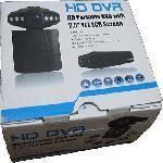Autó kamera recorder 2,5 TFT LCD screen., HD DVR