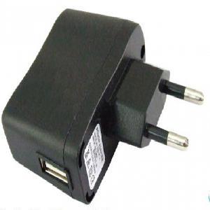 Hálózati USB töltő