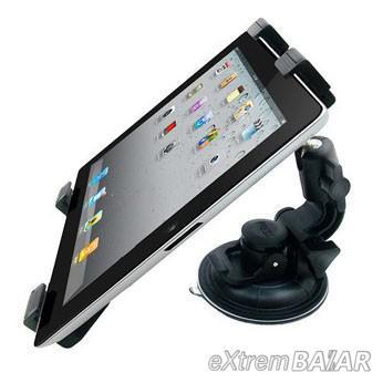 "Universal Holder for Tablet  PC  7-10"""
