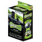 GripGo univerzális telefontartó