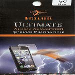 Feitun képernyővédő fólia ( Iphone 5G ) Clear
