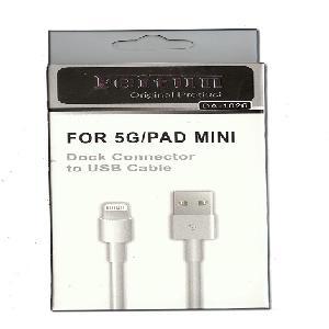 For iPhone 5G / Pad MINI DA-1026