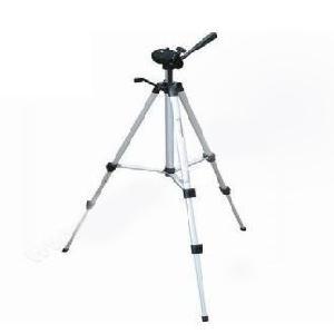 kamera állvány ONLASR Digital Video, Photo Tripod