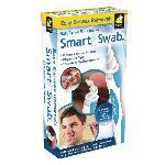 Fülzsír eltávolító- Smart Swab