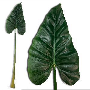 Trópusi műlevél - 88cm