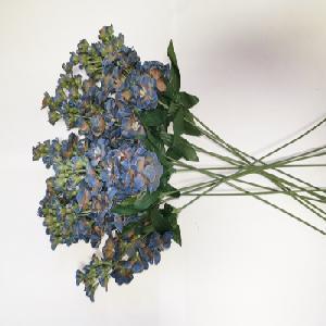 Selyemvirág - 1