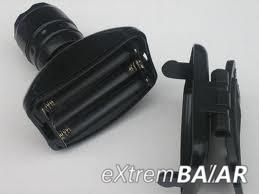 HEADLAMP TK17 3-Mode CREE Q5 1000Lumens LED Zoomable Headlamp AAA Head Torch Light Lamp