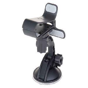 Univerzális Telefontartó Multi-Direction Stand For Mobile/ PSP/ PDA/ MP4