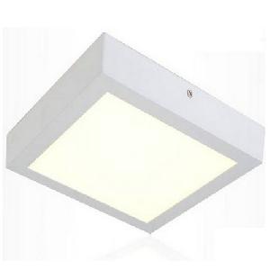 Mennyezeti LED lámpa 18W LED Falon kívüli,  Falra szerelhető ( Fűrdőszoba, Konyha )