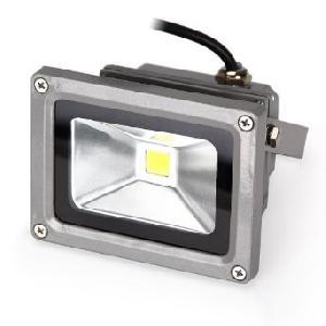 LED reflektor  Energy saving 10 Watt-os